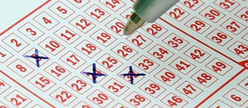 Estrazione Lotto e SuperEnalotto 24 marzo 2016