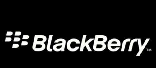 Facebook verso stop ad App per Blackberry