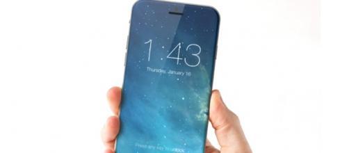 I modi per sbloccare l'iPhone di San Bernardino