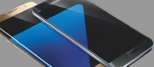 Offerte online per il Galaxy S7