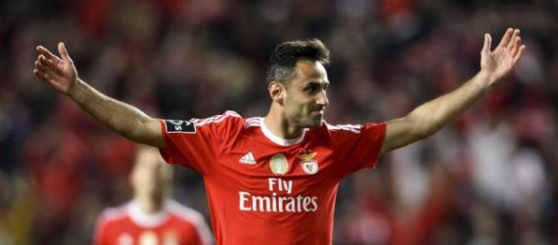 Benfica sofreu uma nova multa da Federação