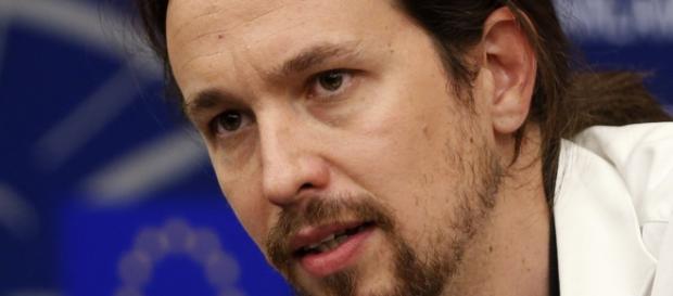 """El líder de Podemos se está acoplando a los partidos de la """"casta"""""""