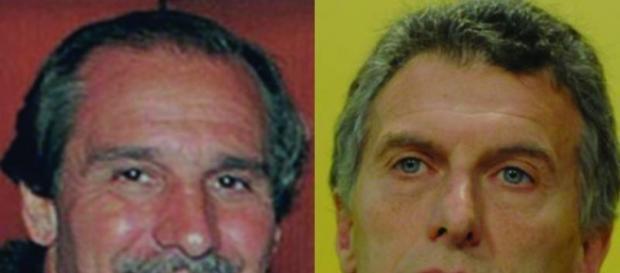 Nicolas Caputo, el beneficiario de la obra publica de Macri