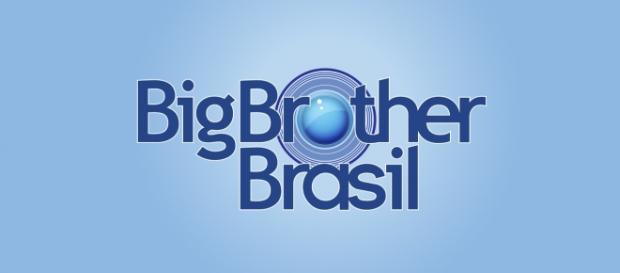 O vencedor do BBB16 será conhecido no dia 5 de abril