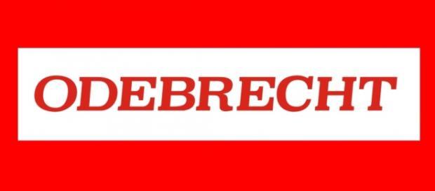 Odebrecht cresce durante governo do PT