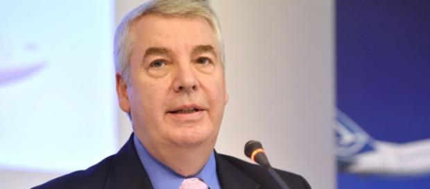 Sursă fotografie: www.libertatea.ro