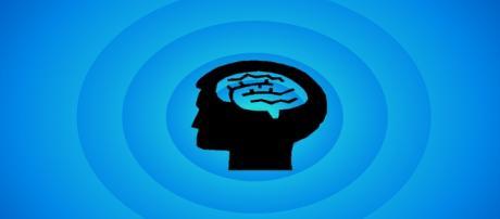 Argentina, ¿el país con más psicólogos en el mundo?