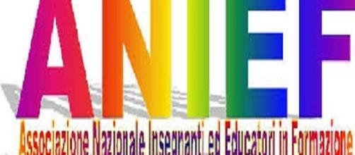 Anief: slittamento prove concorso scuola e assunzioni a settembre