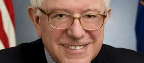 Bernie Sanders, o adversário de Hillary nas primárias Democratas