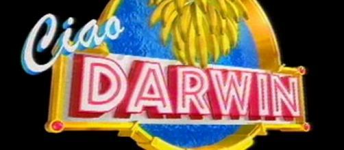 Ciao Darwin 7 con Paolo Bonolis