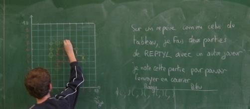 Concorso insegnanti, nuove FAQ del MIUR