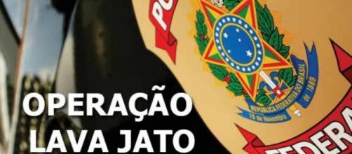 Escândalos da política nacional virarão novo sucesso de José Padilha