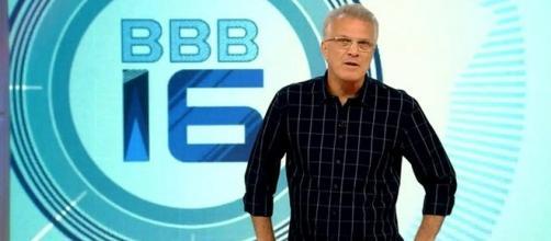 Final do BBB16 terá apenas dois participantes