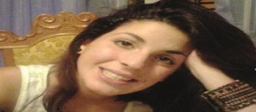 Giulia Di Sabatino, la teoria del suicidio non regge