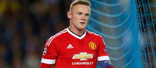 Goleador inglês espera se recuperar a tempo para tentar a conquista inédita na Euro 2016