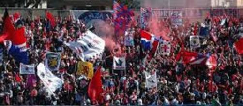 Lega Pro, girone C: Cosenza-Lecce