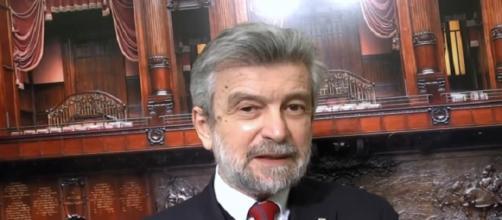 Notizie pensioni 24 marzo 2016: Cesare Damiano