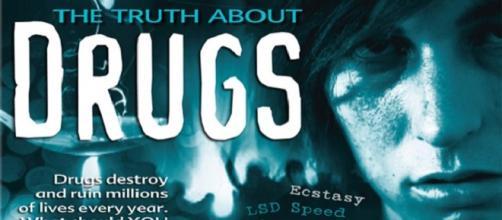 sito di incontri per drogati
