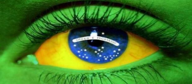 É chegada a hora de mudanças, necessárias ao povo brasileiro