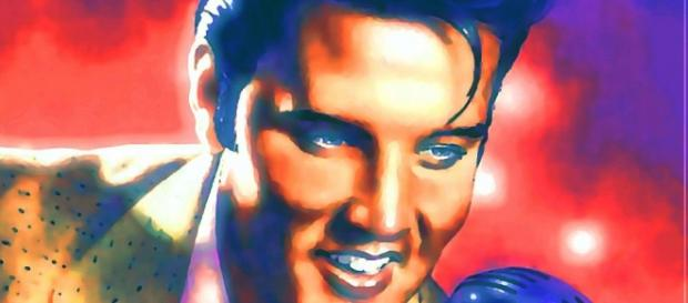 Elvis Presley will soon appear in Holographic concerts.