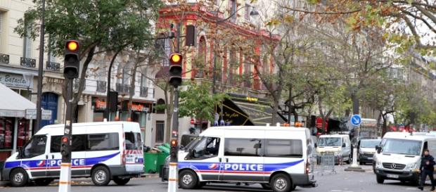 Najim Laachraoui faceva parte del commando responsabile dell'attentato al Bataclan del 13 novembre 2015.