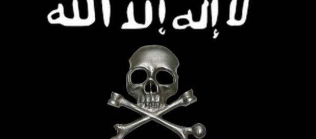 Państwo Islamskie nie cofnie się przed niczym.