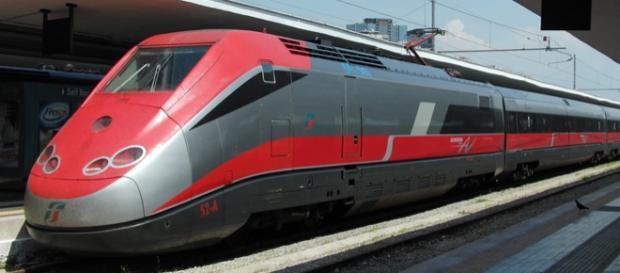 Sconti di Trenitalia e Italo per il referendum