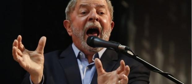 Segundo PF, não existem dúvidas sobre propriedades de Lula