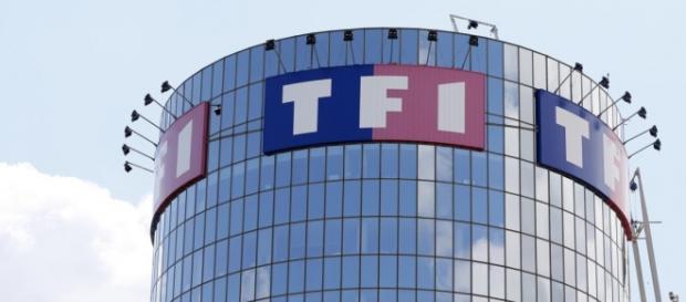 Un animateur quitte la chaîne TF1 !