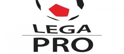 Brutto infortunio per un calciatore di Lega Pro.