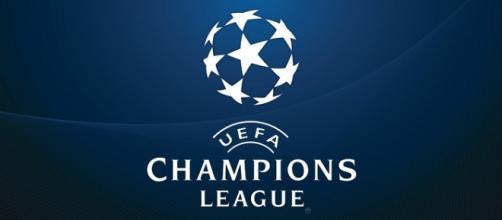 Champions League: rivoluzione dal 2018/2019?