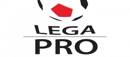 Deferite due società di Lega Pro.
