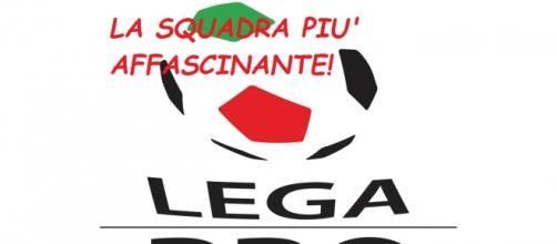 Ecco la squadra più seguita di Lega Pro.