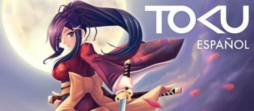 Imagen ilustrativa del próximo canal Toku en español