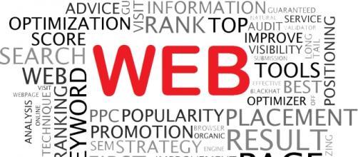 Le professioni del futuro: Web 2.0