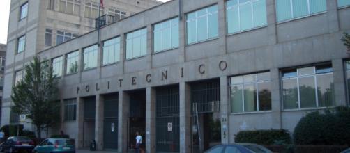 Politecnico Torino tra le migliori università al mondo