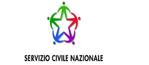 Servizio Civile Nazionale: posti disponibili per ogni regione
