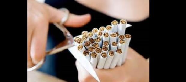 Dejar de fumar definitivamente