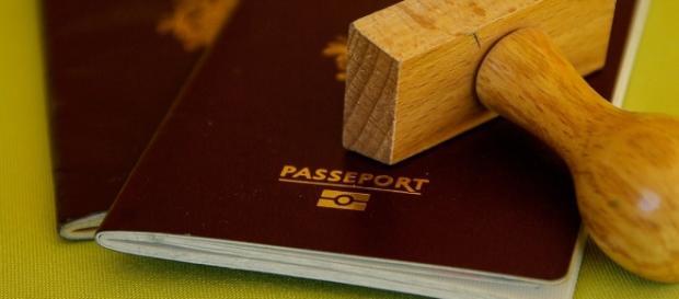 Documenti necessari viaggio Stati Uniti: Visa Waiver Program, le nuove procedure