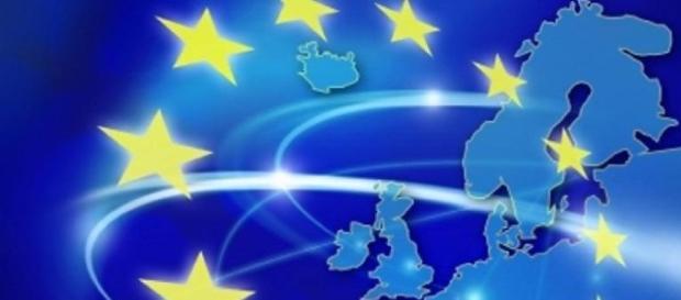 L'impegno della BCE per combattere la Deflazione