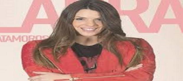 Laura Matamoros la indiscutible ganadora de GHVIP