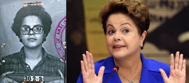 Quais possibilidades colocariam Dilma na prisão?