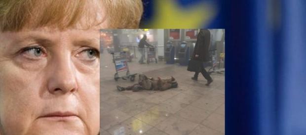 Recunoaşteţi greşelile şi pleacă din fruntea Europei