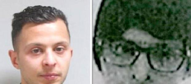 Salah Abdeslam a fost capturat în urmă cu cinci zile în Belgia