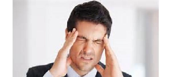 Tipos de dolores y causas posibles