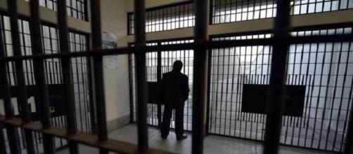 Amnistia e indulto novità disegni legge