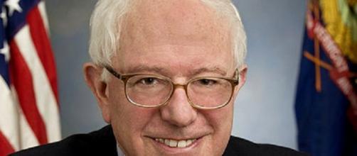 Bernie Sanders (United States Senate)
