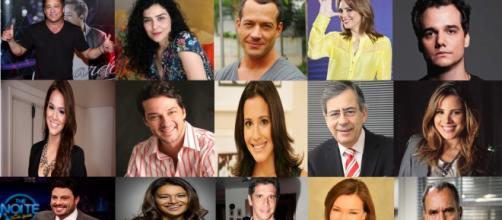 Imagem: Montagem Blasting News Brasil