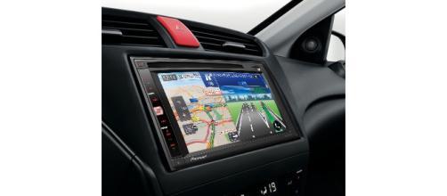 La nuova Fiat Tipo: comunicati prezzi ufficiali per 5 porte e Station Wagon