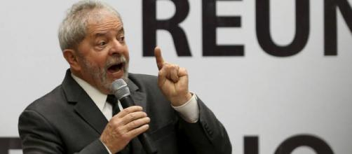 Lula se compara a general vietnamita